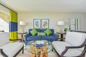 zilli home interiors zilli tower 503 vacation rental villas in longboat key fl