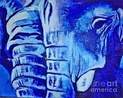 elephant herd paintings page 3 of 3 fine art america