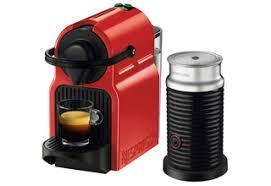 Small Red Kitchen Appliances - small kitchen appliances costco