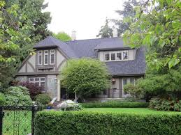 best 25 tudor exterior paint ideas on pinterest french country