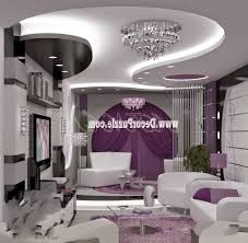 Modern Living Room False Ceiling Designs by Modern False Ceiling Design For Living Room Home Combo