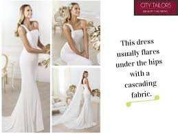 different wedding dresses different types of wedding dresses to choose from