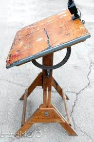 Drafting Table Mayline Drafting Table Vintage U2013 Littlelakebaseball Com