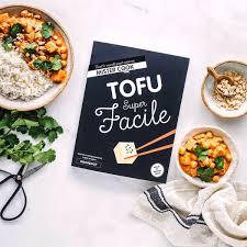 marabout cote cuisine com marabout cuisine on actus comment cuisiner le tofu