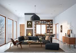 einrichtungsbeispiele für wohnzimmer 30 schöne ideen und tipps - Wohnzimmer Inneneinrichtung