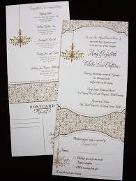 tri fold wedding invitations tips easy to create tri fold wedding invitations egreeting ecards