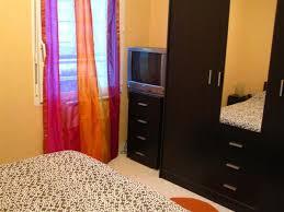 comment disposer une chambre comment décorer cette chambre avis déco