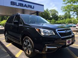 customized subaru forester 2018 subaru forester auto car update