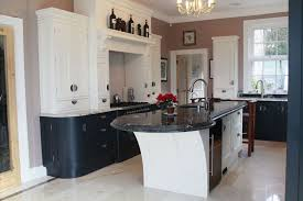 granite countertop titanium granite countertops with white