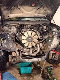 my 2000 ford f250 5 4 to 7 3 swap hity74 u0027s blog