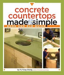 diy waterfall countertop thehomesteadingboards com