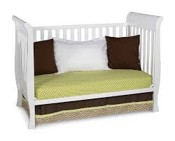 Freeport Convertible Crib by Delta Children Charleston Glenwood 3 In 1 Convertible Crib
