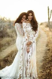 tacky wedding dress photos wedding dress pinterest tacky