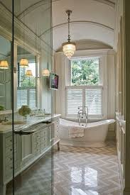 170 best bathroom designs images on pinterest beautiful