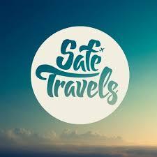 safe travels images Safe travels releases artists on beatport jpg