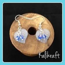 bespoke handmade jewellery bespoke handmade jewellery available at www kalikraft co uk