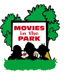 best hd movies in the park waupaca parks recreation movie library