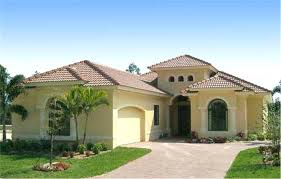 southwest style homes mexico style homes in the us styles are predominant in new and the
