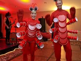 lobster costume lobster costume success ideas lobster