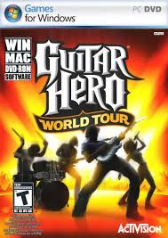 download full version xbox 360 games free guitar hero world tour pc game free download full version gaming