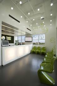 46 best dental office clinic decor u0026 furniture images on