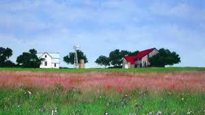 custom home designers landscape paintings archives custom home designers residential