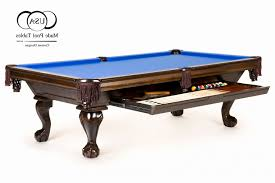 how much to refelt a pool table refelting a pool table cost uk best table decoration