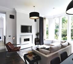 uk home interiors house interior design uk interior ideas