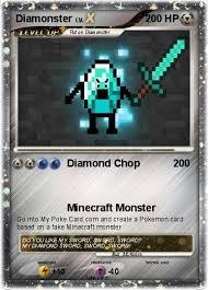 minecraft cards minecraft cards cards minecraft