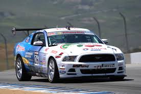 racing mustangs 2013 ford mustang 302s now available to order mustangs daily