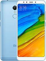 Xiaomi Redmi 5 Xiaomi Redmi 5 Phone Specifications