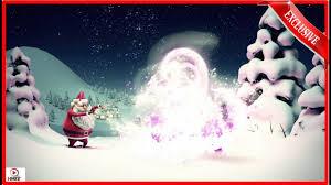 funny christmas card templates free happy new year 2017 funny christmas santa video holidays magic happy new year 2017 funny christmas santa video holidays magic santa 2017 youtube
