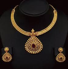 best necklace designs idea top necklaces design ideas