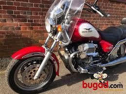 100 moto guzzi california ev 1100 manual moto guzzi