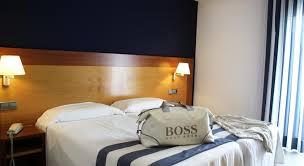 chambre simple ou hotel els pins base chambre pas de balcon 1 ou 2 lits