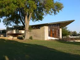 prairiearchitect modern prairie style architecturewest