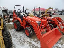 rent equipment brandywine trucks u0026 equipment maryland