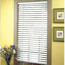 How To Install Hold Down Brackets For Blinds How Do You Install Mini Blinds