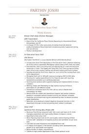Breakfast Cook Resume Example Of Cook Resume Chef Resume Resume Cv Cover Letter Cook