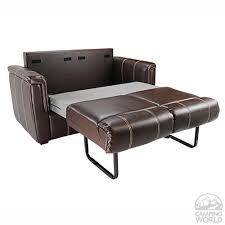 tri fold sleeper sofa ansugallery com
