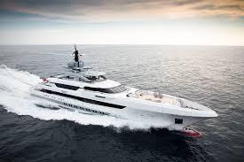 home heesen yachts