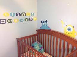 Wall Decals For Kids Rooms Monsters Inc Wall Decals For Kids Rooms Monsters Inc Wall Decals
