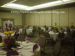 wedding seat covers seat covers for your wedding reception