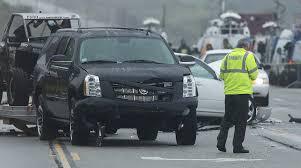 lexus driver bruce jenner bruce jenner sued for malibu car crash news entertainment