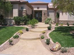 home design easy backyard ideas on a budget asian large the most