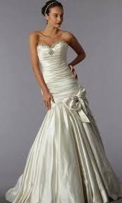 pnina tornai wedding dresses pnina tornai perla d for kleinfeld 32815342 999 size 16 new