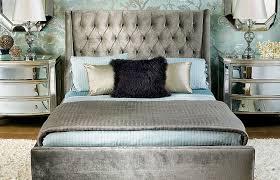 fashion home interiors 003 fashion interiors high fashion home homeadore