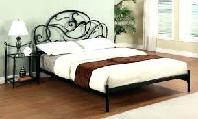 wrought iron beds bedswrought iron beds for sale south africa