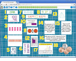 image result for mountain math worksheets 3rd grade teacher