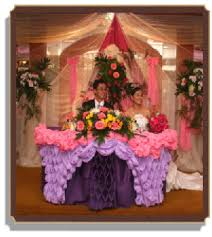 Wedding Packages Prices Complete Wedding Packages Prices Catering In Laguna Manila Cavite